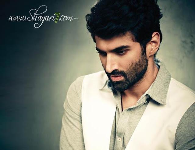 Latest Heart Touching sad love story Shayari