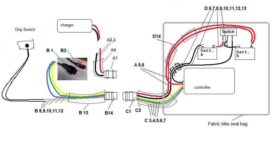 Ford Blower Motor Resistor 2013 Ford Fiesta Radio Diagram moreover 2011 Ford F 150 EcoBoost ...