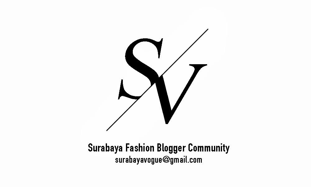 Surabaya Vogue