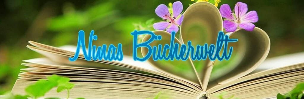 Ninas Bücherwelt