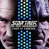 Star Trek: The Next Generation – Chain of Command Blu-ray Review