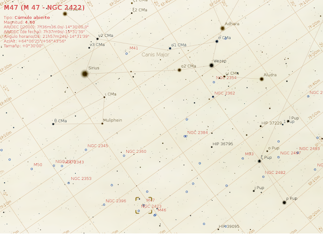 stellarium-001.png