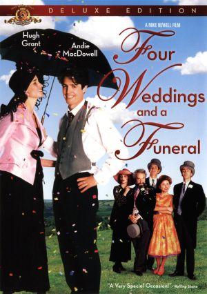 The Jane Austen Film Club June 2011