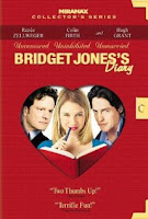 britse romantiek bridget jones