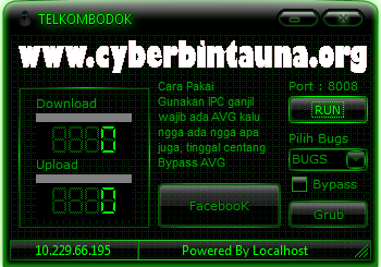 Download Inject Telkomsel Work 6 7 8 Juni 2014
