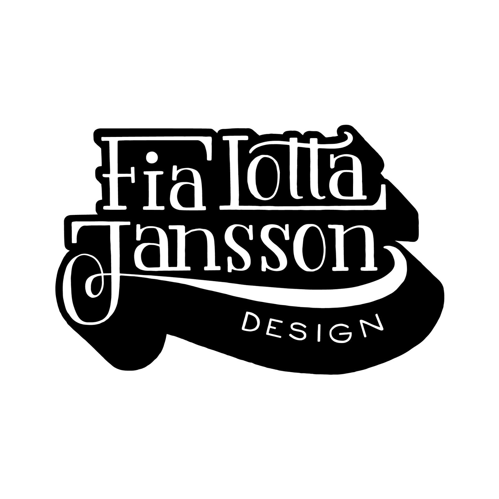 http://fialottajanssondesign.tumblr.com/