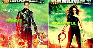 Himmatwala 2013 Hindi Movie Mp3 Songs Free Download Angelzpoint