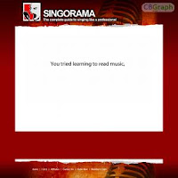 How to Sing - Learn to Sing with Singorama!