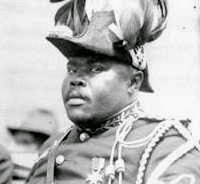 marcus mosiah garvey audio listen to our world s  marcus mosiah garvey s international movement to liberate the minds and bodies of the colonized and mentally enslaved negroes or the early 1900 s shook up