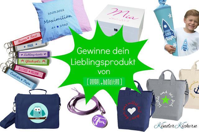 http://kinderkichern.blogspot.com/2015/08/engel-banditen-so-gehen-erinnerungen.html
