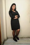 Anjali Glamourous Photos at Pranam Kosam audio-thumbnail-68