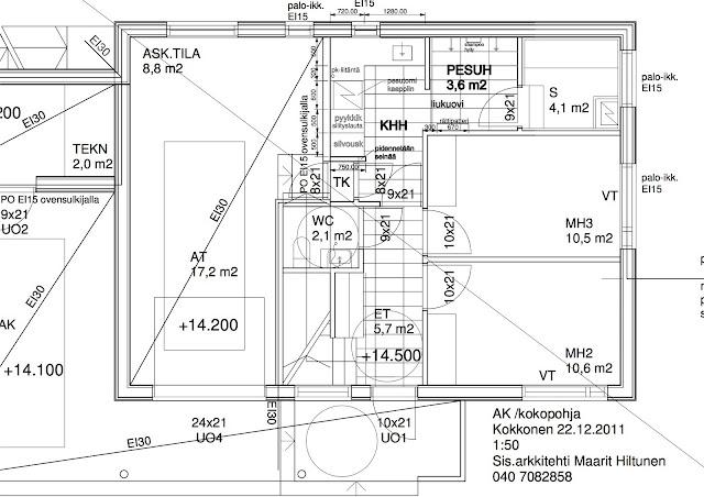 Kaasulämmitin Herkules kW - Bauhaus verkkokauppa