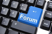 Dofollow forums SIGNATURE