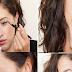 Graphic Cat Eye Makeup Tutorial