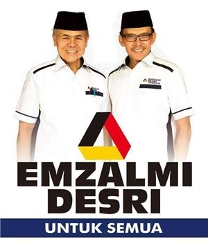 Iklan Emzalmi-Desri