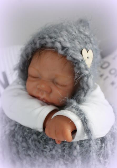 http://de.dawanda.com/product/89750895-baby-muetze-grey