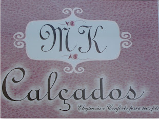 MK Calados