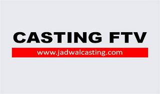 Casting Untuk FTV Bintang Pictures Present