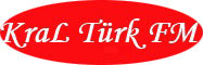 Kral Türk Fm Dinle (Arabesk)