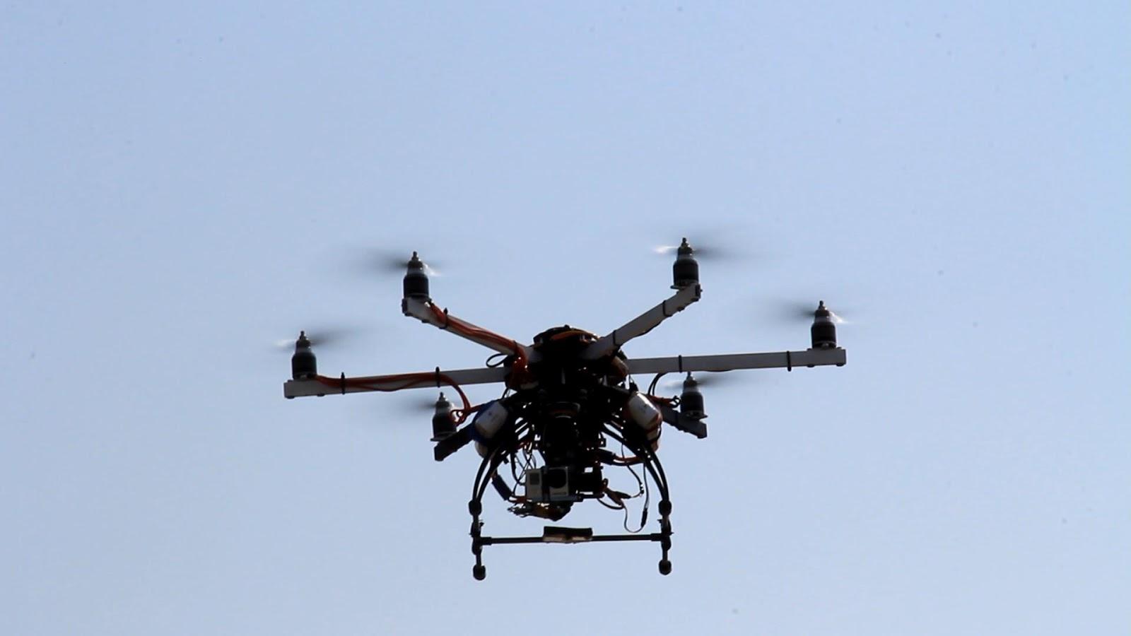 drone dji 99  | 1600 x 900