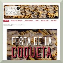 http://coquetabenabarre.blogspot.com.es/