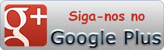 Botão com logo do Google Plus, convidando-o para nos seguir!