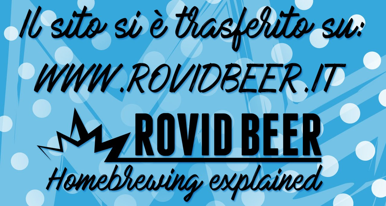 WWW.ROVIDBEER.IT