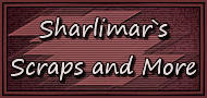 Sharlimar's Scrap and More