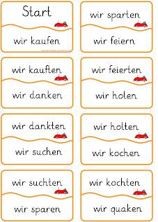 ENERGEIA Arbeitskreis für deutsche Grammatik JAPAN