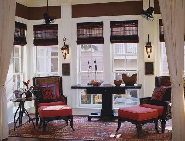 New Home Interior Design Other Southern Living Styles By
