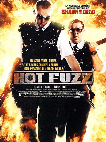télécharger le film dhoom 2 complet