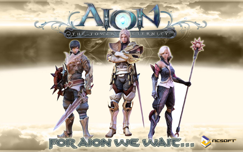 http://4.bp.blogspot.com/-se657sQkPts/TaJXjstYwmI/AAAAAAAABQ8/XUNhwSax3sk/s1600/AION-Wallpaper-Screenshot-PC-Game-Online-17.jpg