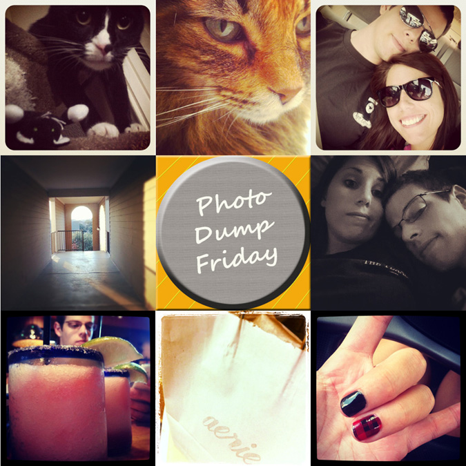 Instagram, Kelly Portmann, Instagram Photo Dump, Photo Dump Friday, Friday Photo Dump