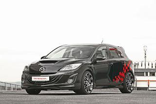 [Resim: MR+Cardesign+Mazda+3+MPS+1.jpg]