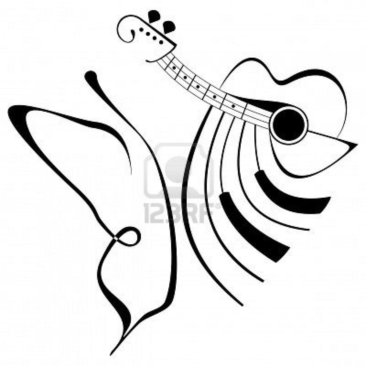 http://4.bp.blogspot.com/-se6dzXk1JYQ/UKGbDp4VcmI/AAAAAAAAAho/D5DfKZkJgVk/s1600/5197934-vector-de-composicion-abstracta-con-las-mariposas-guitarra-y-piano.jpg