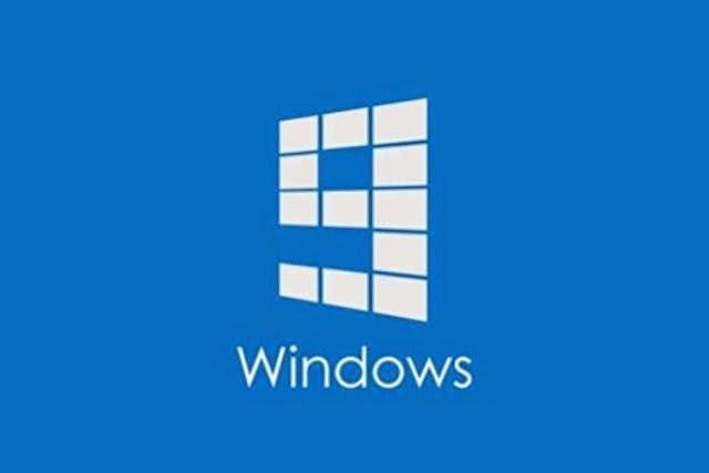 Yeni Windows'a çok az kaldı