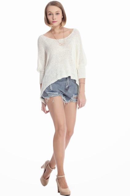 www.romwe.com/romwe-asymmetric-hollowout-batwing-sleeved-white-jumper-p-74801.html?cherryqueendee