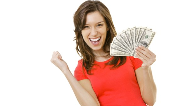 Ways to Make Money Online by Giving Advice Online in one the easiest ways to make money online. People really wonder to know this ways to make money online. It is very simple to give advice on your field to make money online.