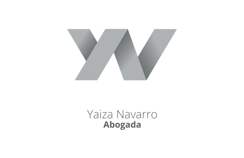 Yaiza Navarro