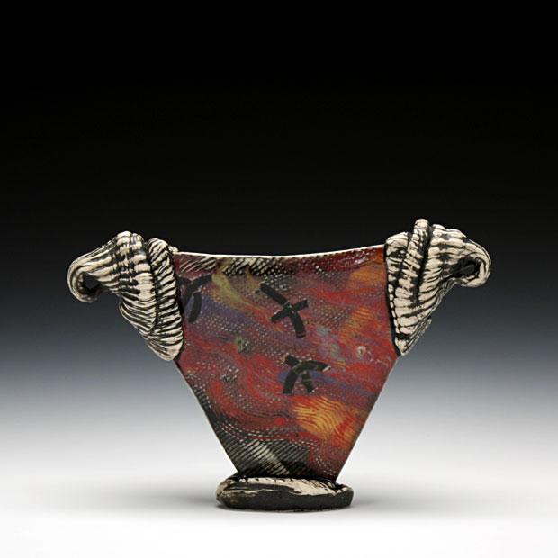 Fine Mess Pottery Thursday Inspiration Lana Wilson