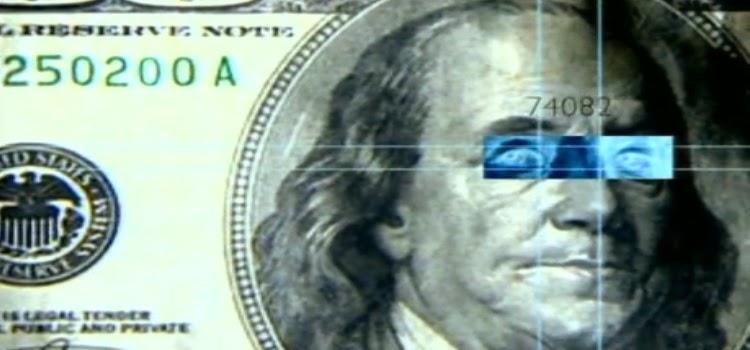 La trama de los dolares falsos documentales