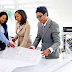 Epson launches new T-Series Technical Drawing printers