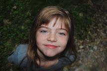 Molly, 9
