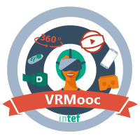 VR MOOC