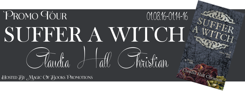 Christian dating a witch