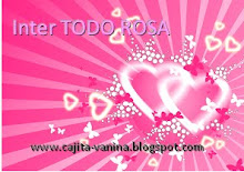 Inter todo ROSA