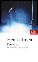 http://www.lalecturienne.com/2015/11/peer-gynt-henrik-ibsen.html
