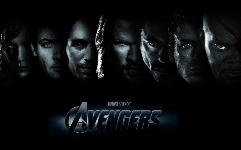 http://4.bp.blogspot.com/-seFF5B4nyMY/T4URU9Q_z6I/AAAAAAAAFjU/9xnkwmcogN0/s1600/the_avengers_wallpaper.jpg