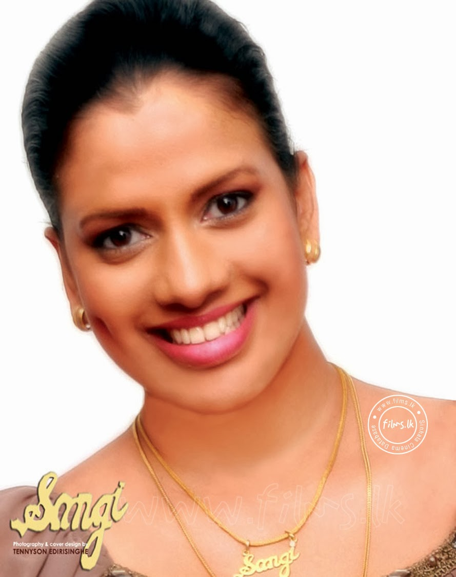 Hot Sri Lankan Girls News: Sangeetha Weeraratne Sri Lankan