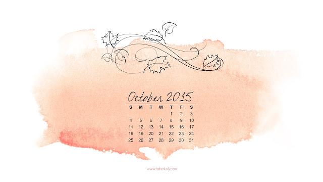 http://ratherluvly.com/wp-content/uploads/2015/10/2015-Walpaper-10.jpg